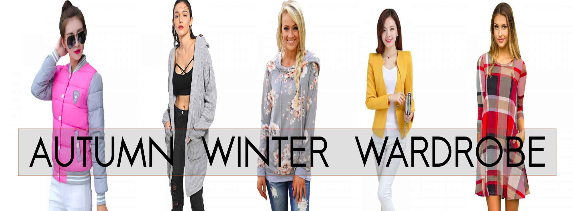 Autumn Winter Outfits, Sweaters And Hoodies For Men And Women At Sale