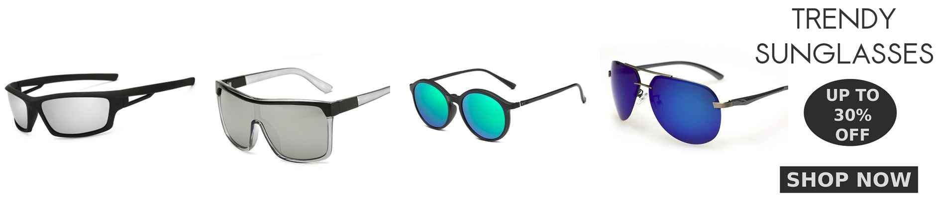 Online Shop For New And Stylish Collection Of Sunglasses, Eyeglasses And Frames For Men At Best Deals And Discounts On Shopperwear Fashion