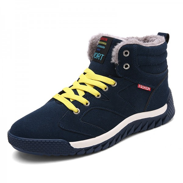 New Casual Footwear For Men At Shopperwear Fashion
