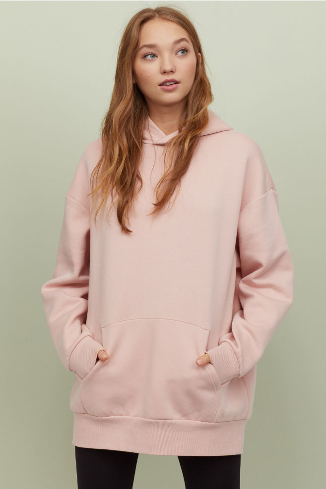 H&M Cocktail Winter Outfit For Women This 2019