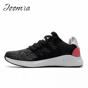 Autumn Winter Breathable Shoes Mesh Light Weight Comfortable Couple Casual Wear College Fashion Lovers Shoes