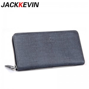Long Curewe Designer Luxury Men Wallet Clutch Handbags For Men New Latest Thumbnail