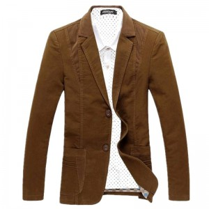 Mens Casual Blazer Designer Fashion Male Suit Jacket Men Blazer Masculino Slim Fit Blazer Coat Clothing For Men