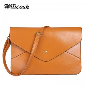 New Arrival Envelope Clutch Party Evening Bag For Ladies Handbags Purse Clutches Top Quality Bags For Women Thumbnail