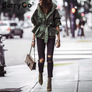 New Autumn Fashion Basic Jacket Coats And Casual Motorcycle Jackets For Women Classic Vintage Female Winter Jackets
