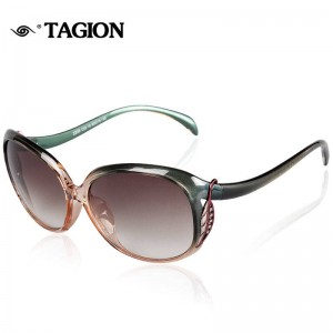New Sunglasses Excellent Quality Innovative Design Eyewear For Women Thumbnail