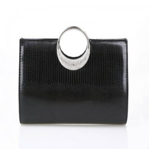 New Women Shiny Diamond Handbags Banquet Clutches Casual Fashion Ladies Party Evening Prom Clutches For Women Thumbnail