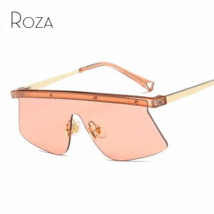 Polarized Fishing Sunglasses Goggle Steam Punk Designer Fishing Anti Reflective UV400 Eyewear For Women