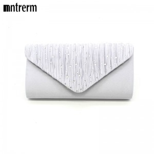 Summer New Packet Clutches Handbags Chain Socialite Party Wedding Bags Thumbnail