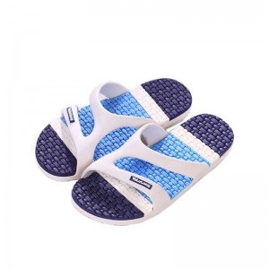 Unique Beach Style Flip Flop Flat Sandals Slippers Top Quality For Men Thumbnail