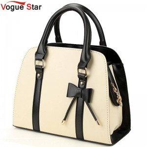 Vogue Star New Fashion Hot Popular Tassel Women Handbags Shoulder Bags Messenger Crossbody Bags Thumbnail