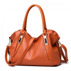 Women Bag Designer New Fashion Casual shoulder bag Luxury Korean handbags high quality PU Style