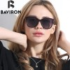 BAVIRON Shield Glasses Women Luxury Design HD Polarized Sunglasses New Trend Polaroid Women Sunglasses Eyewear Extra Image 5