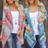 Boho Women Cardigan Sweater Outwear Knitted Jacket Coat Tops Exclusive New Thumbnail