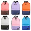 Preppy Style Teenagers School Bags New Arriving 2018 Women Backpacks Polyester Fiber Bag Girls Laptop Travel Bag Extra Image 2