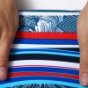 Sexy Men Swimwear Swimsuits Swimming Boxer Trunks Surfing Board Shorts Gay Beach Outfits Brazilian Style Extra Image 6