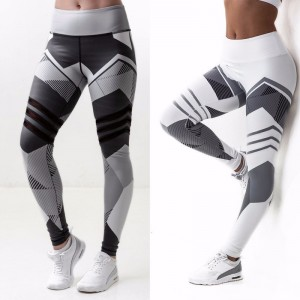 Autumn Summer Fashion High Waist Leggings Women Sexy Hip Push Up Pants Legging Jegging Gothic Leggins Jeggings Legins