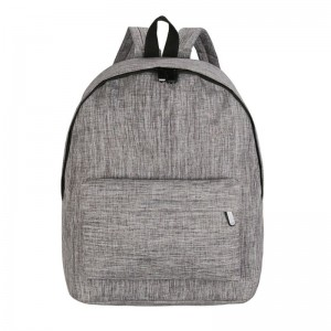 Laptop Backpacks New Computer School Bags Rucksacks Luxury Leisure Mochila Escolar Teenage Travel Backpacks