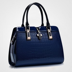 Large Capacity Bags Handbags Stylish Party Handbags Luxury Leather Shoulder Bags For Women