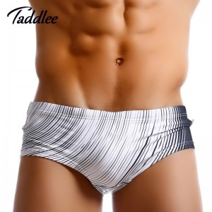 Men Swimming Briefs Sexy Mens Swimming Trunks Boxers Surf Board Shorts Beach Summer Outfits For Men
