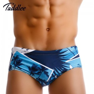 Men Swimsuits Swimwear Man Swimming Bikini Briefs Male Swim Boxer Trunks Shorts Board Surf Bathing Suits