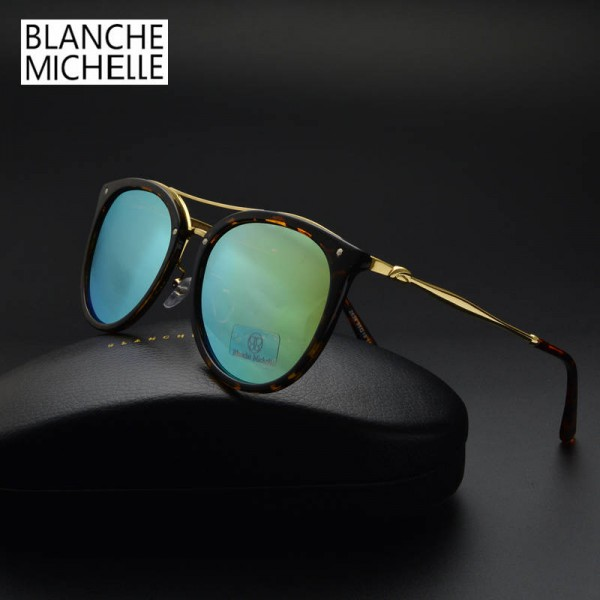 Anti Radiation Sunglasses Photochromic Designer Female Sunglasses High Quality Polarized Travelling Shades Extra Image 0