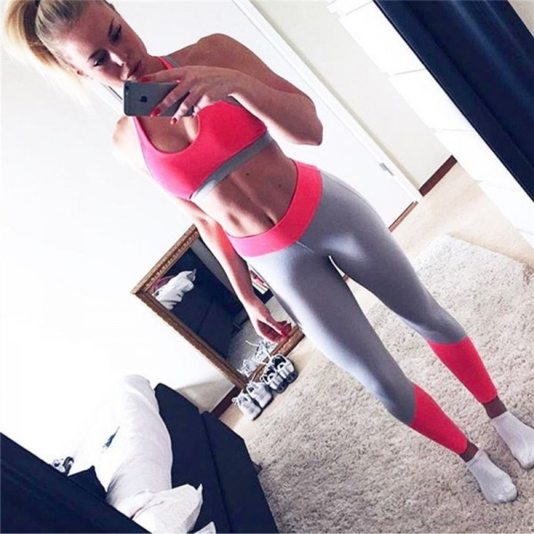 Hot women in leggings pictures