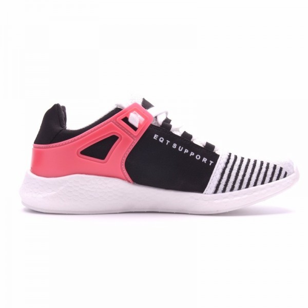 Autumn Winter Breathable Shoes Mesh Light Weight Comfortable Couple Casual Wear College Fashion Lovers Shoes Extra Image 2