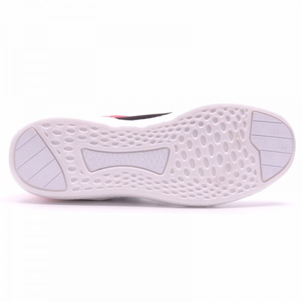 Autumn Winter Breathable Shoes Mesh Light Weight Comfortable Couple Casual Wear College Fashion Lovers Shoes Extra Image 5