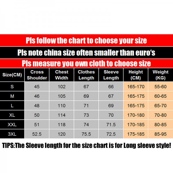 Casual Retro Shirts Men Cotton Linen Loose Fit Man Shirts Long Sleeve Pullover Shirts For Men Clothes Summer Wear Extra Image 2