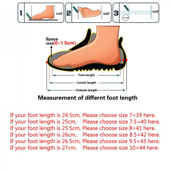 Classic Mens High Quality Breathable Non Slip Autumn Ankle Men Boots Comfortable Winter Waterproof Boots for Men Extra Image 6