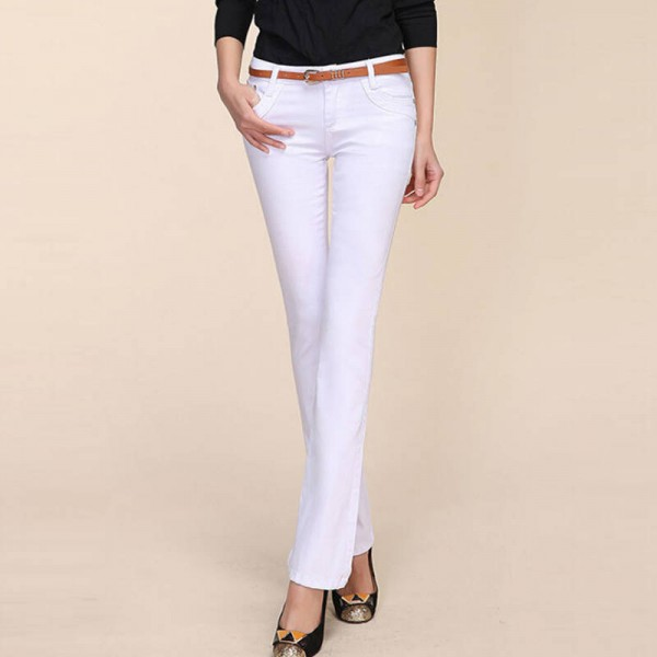 Shipping Discount Authentic TROUSERS - Casual trousers NEUW Clearance Best Seller IMpbOYy