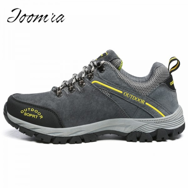 High Quality Casual Shoes For Men And Women Breathable Simple Slip On Comfort Wear Footwear Climbing Shoes Extra Image 1