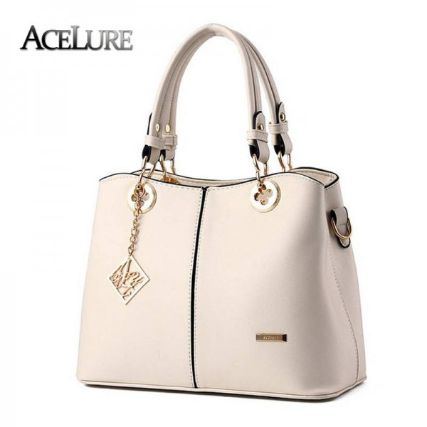 High Quality New Arrival Designer Handbags For Women Casual Fashion Tote Las