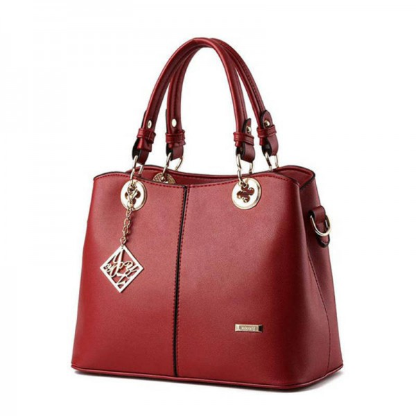 88aa8cd20a0a High Quality New Arrival Designer Handbags For Women Casual Fashion ...