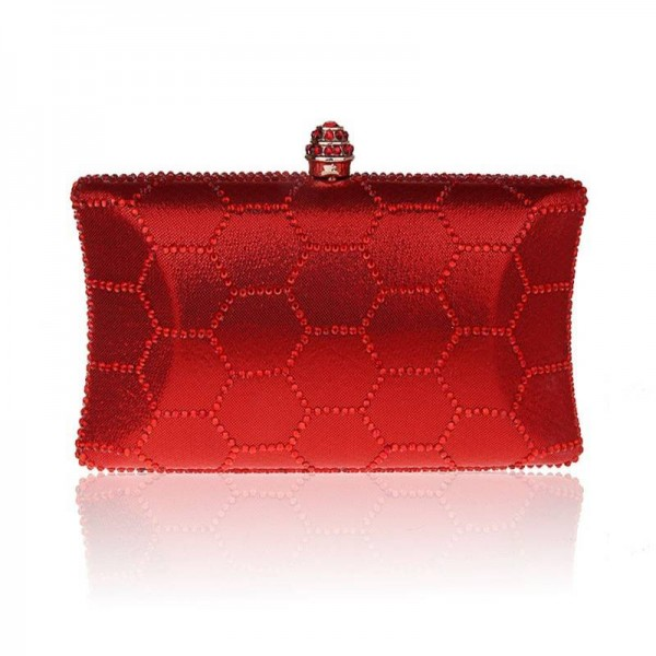 hot-prom-box-clutch-temperament-late-outfit-party-bags-with-chains-dinner-women-evening-clutches-for-women-0-extra.jpg