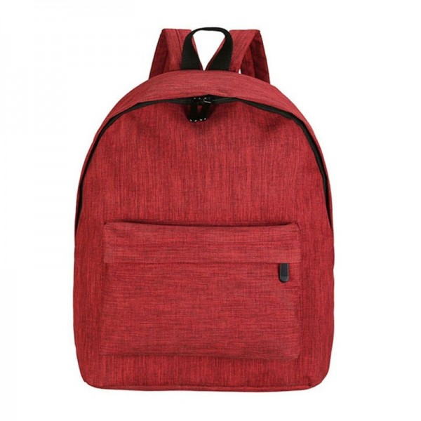 Laptop Backpacks New Computer School Bags Rucksacks Luxury Leisure Mochila Escolar Teenage Travel Backpacks Extra Image 4