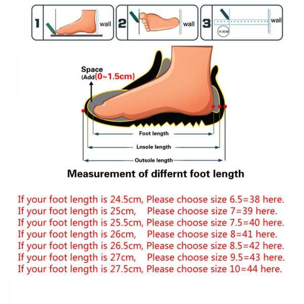 Men Boots Autumn Winter Warm Fur High Quality Split Leather Waterproof Footwear Fashion Comfortable Men Ankle Boots Extra Image 6