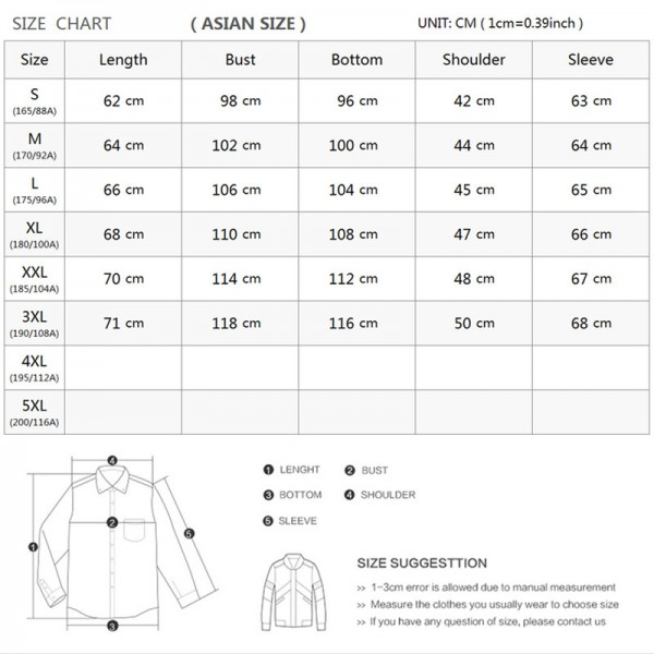 Mens Pullovers Sweaters Autumn Wear Basic Style Youth Preppy Shirts Striped Regular Fashion Thin Cardigan Extra Image 6