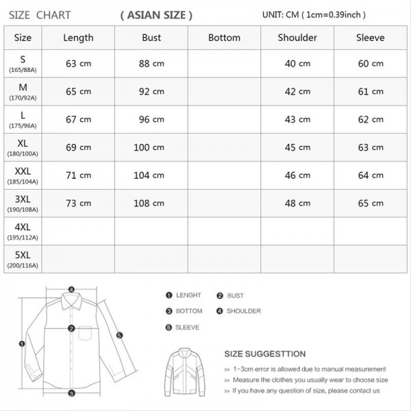 Mens V Neck Basic Cotton Sweaters Pullovers Classic All Match Wear Standard Knitted Youth Shirt Sweatshirt Cardigan Extra Image 2