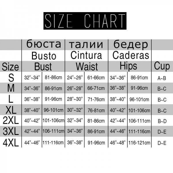 Mesh Zipper Swimsuits One Piece Sexy Swimwear Beach Black White Bodysuits Customized Sexy Plus Size Suits Extra Image 4