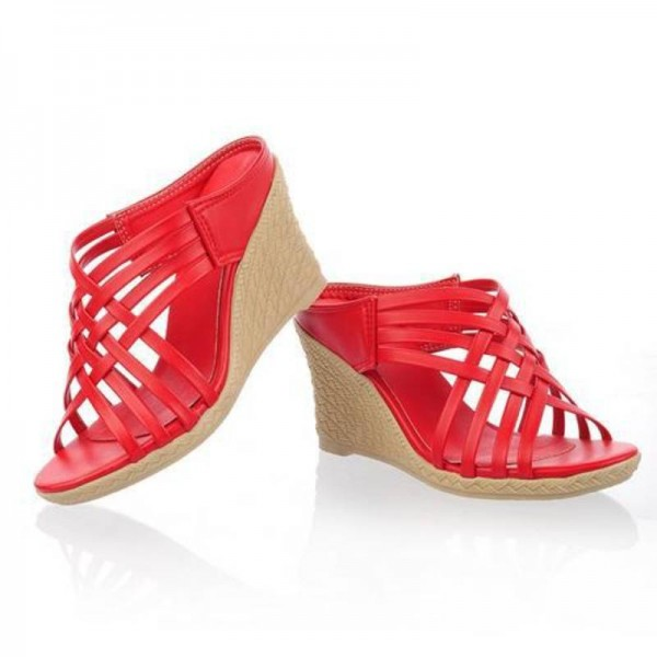 Online shopping for popular & hot Red Wedge Heels from Shoes, High Heels, Women's Sandals, Women's Pumps and more related Red Wedge Heels like wedge heels yellow, yellow heels wedge, wedge heels blue, blue wedge heels. Discover over of the best Selection Red Wedge Heels on topinsurances.ga Besides, various selected Red Wedge Heels brands are prepared for you to choose.