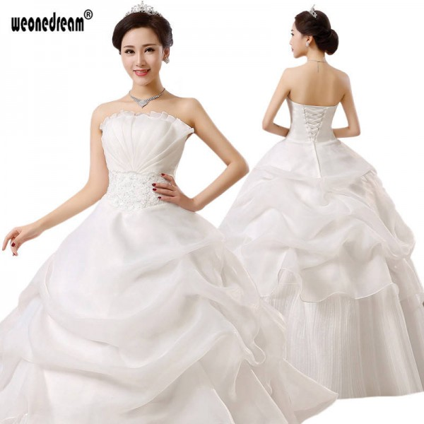 New Arrival Evening Dress Long Sexy Off Shoulder Backless Bride Party Prom Princess Slim Dress For Women Thumbnail