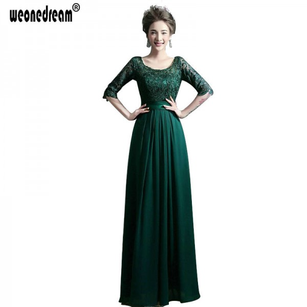 New Arrival Plus Size Prom Dress Evening Dress Bridal Dress Sexy Elegant Formal Party Wedding Dress For Women Thumbnail