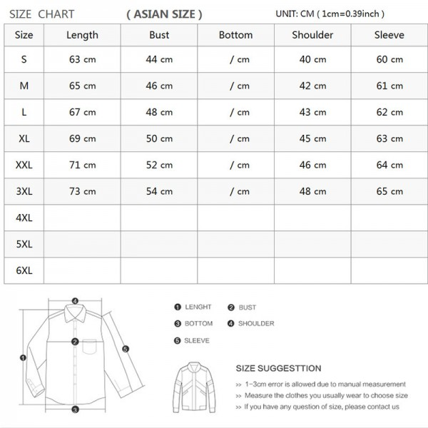 New Brand Autumn Mens Sweaters Cotton Gray Color Knitted Clothing Man Knitwear Pullovers Knitting Tops Extra Image 3