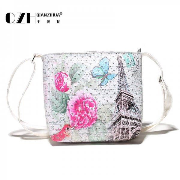 New Kids Children Girls Shoulder Handbags Messenger Bags Latest Design Thumbnail