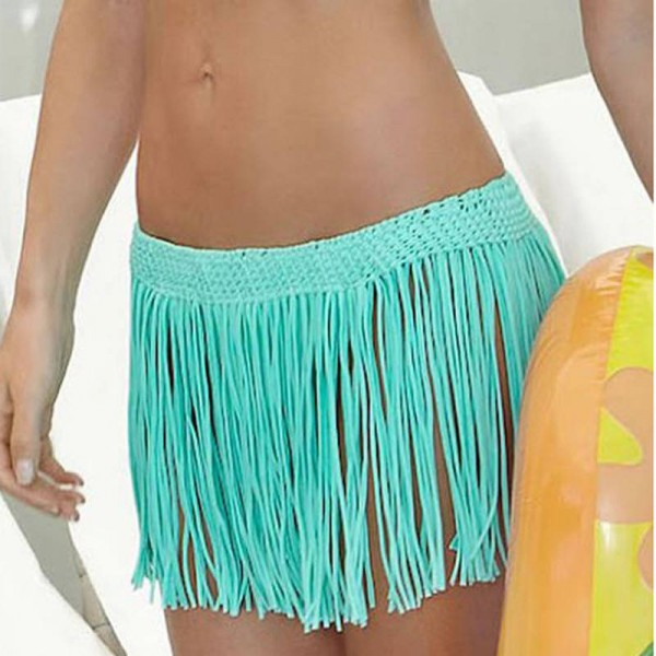 Something also swim suit bottom cover ups excellent, agree