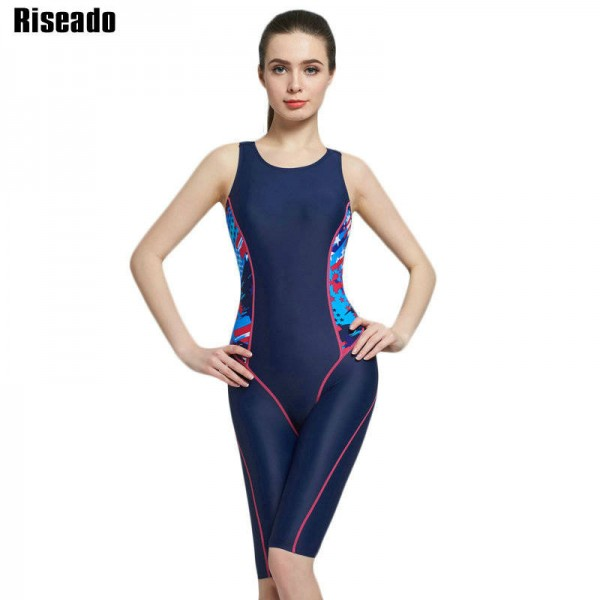 One Piece Swimsuit New Arrival Swimwear For Women Sports Swimming Beach Wear Backless Sexy Bathing Suits Thumbnail
