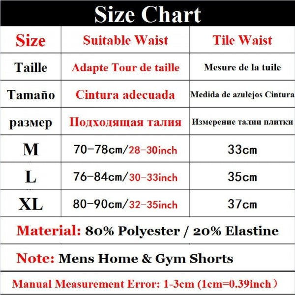 Quick Dry Loose Mesh Shorts Summer Beach Gym Wear Boxer Briefs Swimwear Men Swimming Trunks Extra Image 6