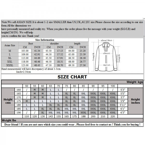 Sleeveless down Jacket Men Brand male autumn Spring Casual Ultralight Down Vest Slim Mens Vest Waistcoat Half Jacket Extra Image 6
